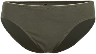 Morgan Lane Daisy bikini bottom