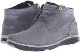 Rockport Zonecrush Rocsport Lite Plain Toe Boot