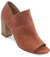 Me Too McKenna Leather Ankle Boots