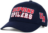 Top of the World Richmond Spiders Teamwork Cap