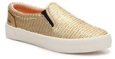 Feiyue Reptile Slip-On Sneaker