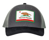 Marmot Kid's Republic Trucker