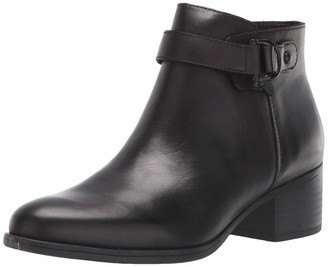 Naturalizer womens Drewe Ankle Boot
