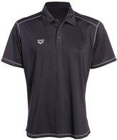 Arena Camshaft USA Unisex Polo Shirt 8135205