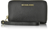 Michael Kors Jet Set Travel Large Phone Case
