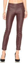 David Lerner Moto Legging
