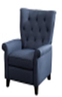 "Red Barrel Studio Ayled 35"" W Velvet Club Chair"