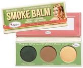 Forever 21 FOREVER 21+ theBalm Smoke Balm Eyeshadow