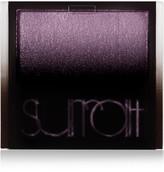 Surratt Beauty - Artistique Eyeshadow - Ravissante 8