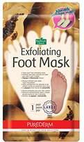 Purederm Exfoliating Foot Large Mask