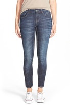 Vigoss Ankle Skinny Jean
