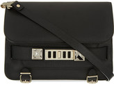 Proenza Schouler Ps11 classic Linosa cross-body bag