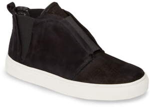 Kaanas Cozumel Chelsea Sneaker