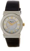 Salvatore Ferragamo Women's Vega Quartz Watch