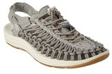 Keen Women's Uneek Sandal.