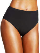 Miraclesuit High-Waist Bikini Bottoms Women's Swimsuit