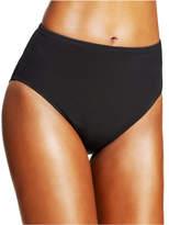 Miraclesuit High-Waist Bikini Bottoms