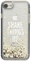 Kate Spade Shake Things Up iPhone 7 Case