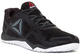Reebok ROS Workout Training 2.0 Sneaker