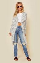 BB Dakota ayala sweater