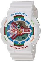 G-Shock GA-110MC