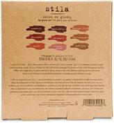 Stila Color Me Glossy Lip Glaze Set