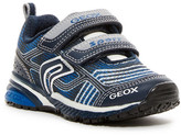 Geox Bernie Sneaker (Toddler, Little Kid, & Big Kid)
