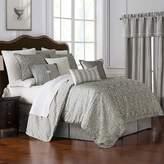 Waterford Celine Comforter Set, California King