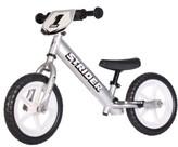 Toddler Strider 12 Pro Balance No Pedal Bike