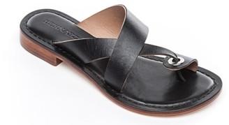 Bernardo Luxury Tia Sandal