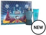 Jean Paul Gaultier Jean Paul Gaultier JPG Le Male 125ml EDT + 75ml Shower Gel Gift Set