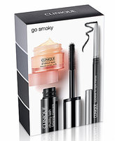 Clinique Eye Kit - Go Smoky