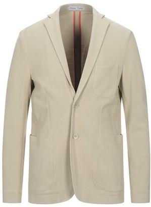 DOMENICO TAGLIENTE Suit jacket