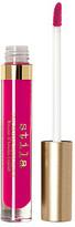 Stila Stay All Day Liquid Lipstick in Pink.