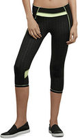 Kenneth Cole Capri Legging