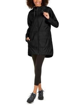 Columbia Women's Sweet Maple Hooded Jacket