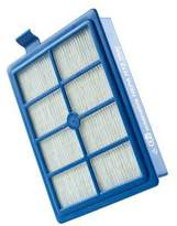 Electrolux Washable Replacement Filter for Harmony, Oxygen Canisters and Aptitude Upright, EL012W