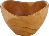 Bahari Small Bowl