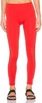adidas by Stella McCartney Essentials Seamless Mesh Tight