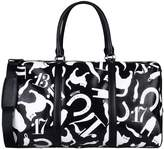 Moschino Travel & duffel bags - Item 55014977