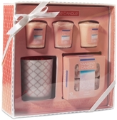Yankee Candle Marrakesh Nights 5-Pc. Gift Set