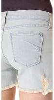 James Jeans Shorty Shorts