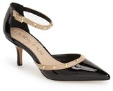 Sole Society Women's 'Anneke' Pump