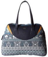 Roxy Havana Spirit Handbag Handbags