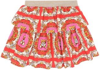 MOSCHINO KID Skirts