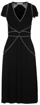 Viktor & Rolf 3/4 length dress