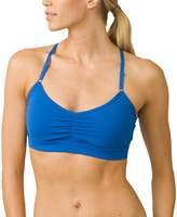 Prana Elixir Sports Bra - Women's