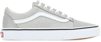 Vans Old Skool Lace Up Sneakers