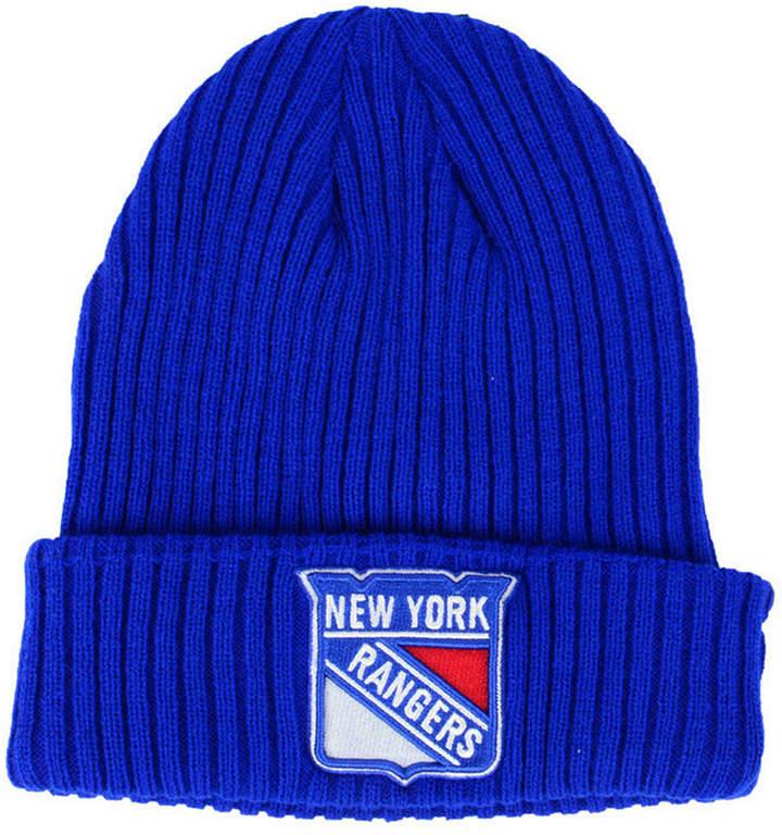 0f8b6ada9ca24b New York Rangers Hats - ShopStyle