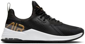 Nike Air Max Bella TR 3 Sneaker - Wide Width